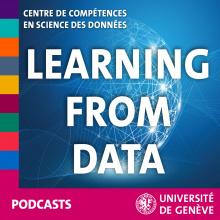Calques1500x1500-Podcasts-UNIGE-2020.jpg