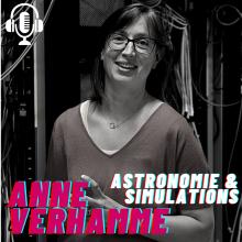 Anne Verhamme.png